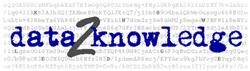 Logo von data2knowledge GmbH